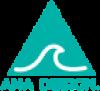 ana design logo