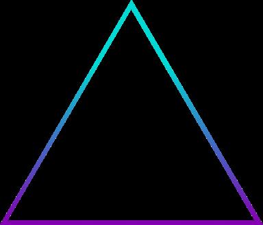 triangulo simbolo ana