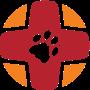 cv alcochete logo
