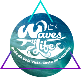 waves4life triangle