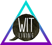 Wit Living startup