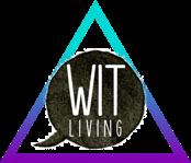 Wit Living startup