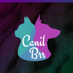 Canil Brr logo