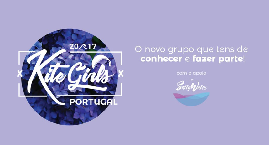 kitegirls portugal call to action