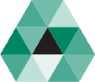Multivision Logo
