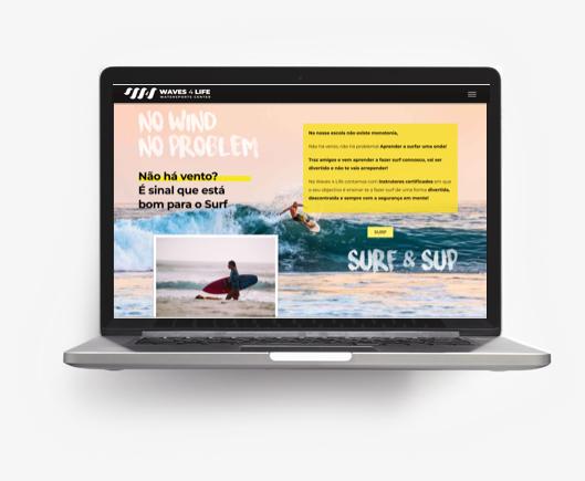 w4l website2019